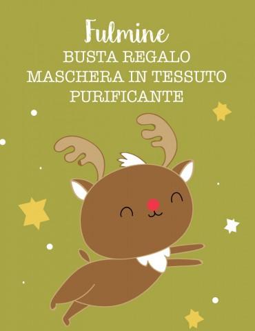 fulmine-busta-regalo-con-maschera-in-tessuto-purificante (1)