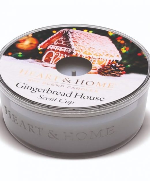 gingerbread_house_cup