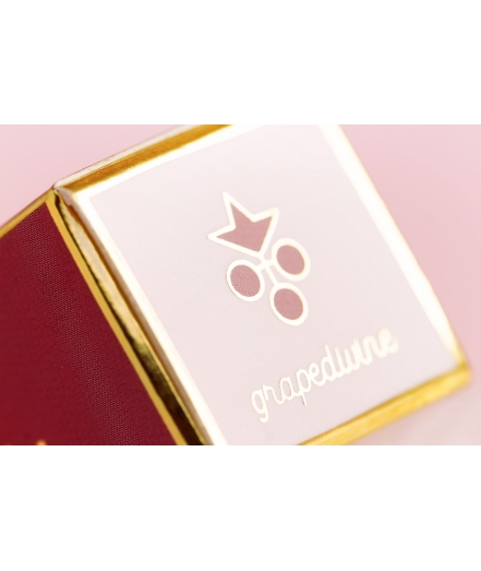 grapedivine-lipbalm (3)