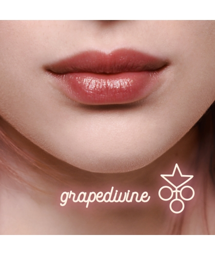 grapedivine-lipbalm (4)