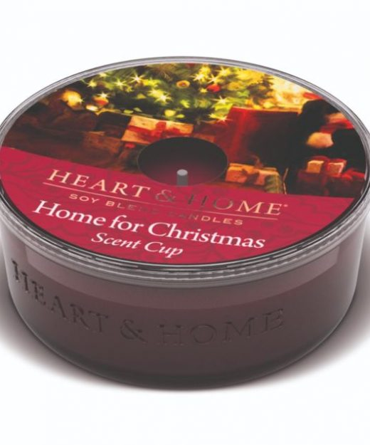 home_for_christmas_cup