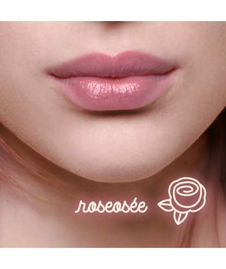 roseosee-lipbalm (4)