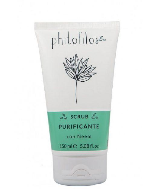scrub-purificante-con-neem-phitofilos