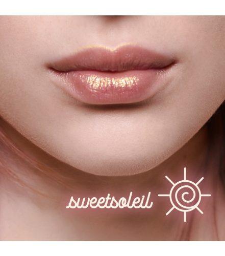 sweetsoleil-lipbalm (4)