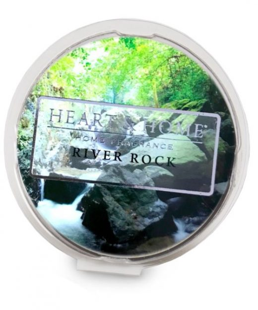 hhcp20_-_river_rock