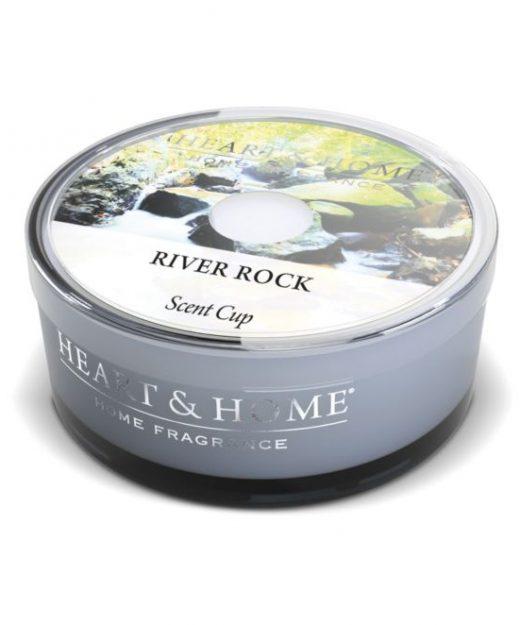 hhsc29---river-rock