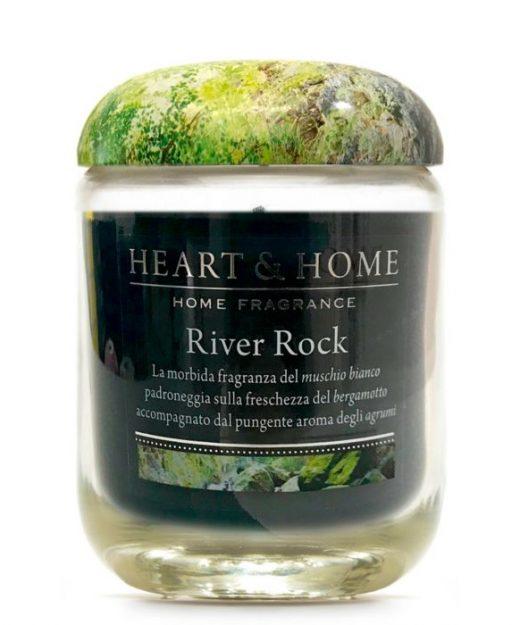 hhsl27_river_rock_1