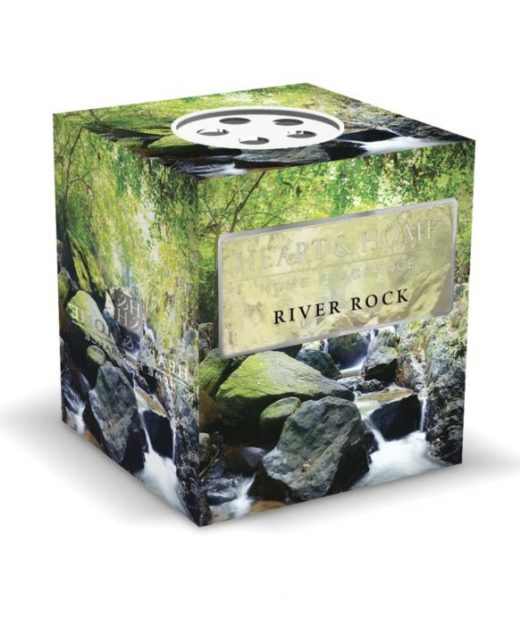 hhsv27_-_river_rock