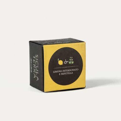 Limone_1-pack_510x600-510x600