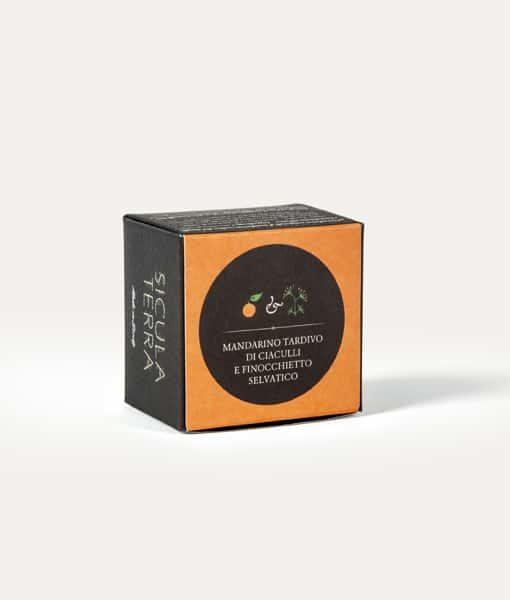 Mandarino_1-pack_510x600-510x600