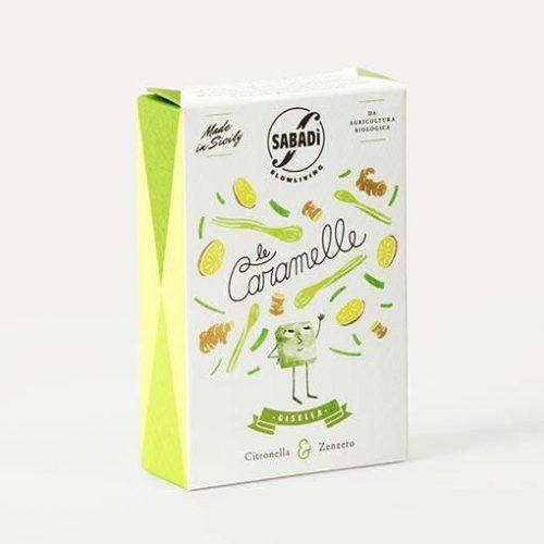 caramelle-biologiche-naturali-limone-rosmarino-citronella-zenzero-510x600