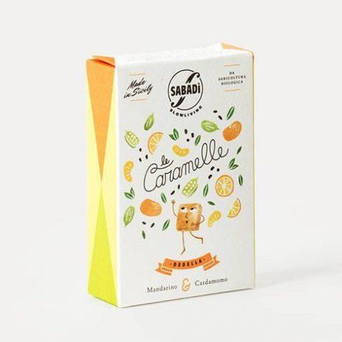caramelle-biologiche-naturali-mandarino-cardamomo-510x600