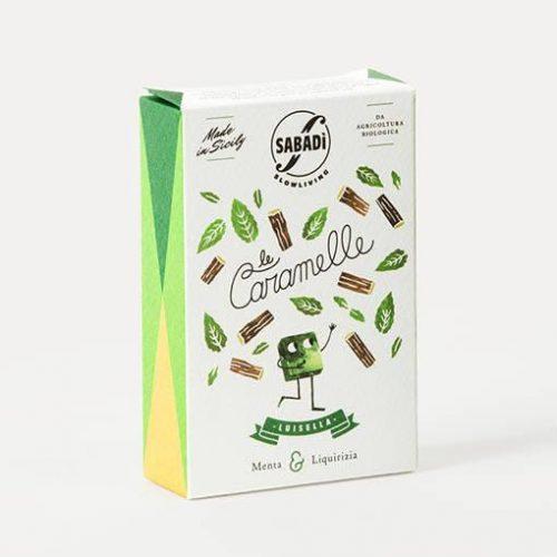 caramelle-biologiche-naturali-menta-liquirizia-510x600