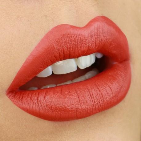liquid-lipstick-drew-nouveau-cosmetics