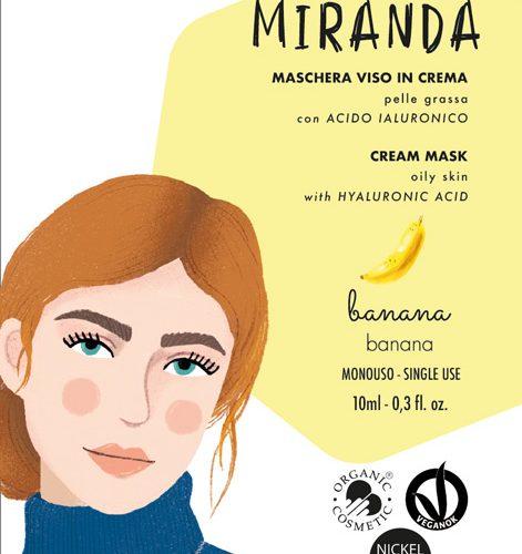 miranda-banana