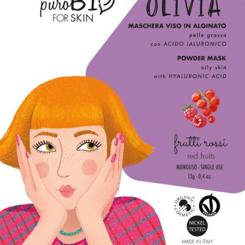 olivia-fruttirossi