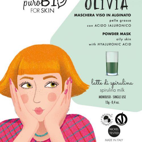 olivia-spirulina