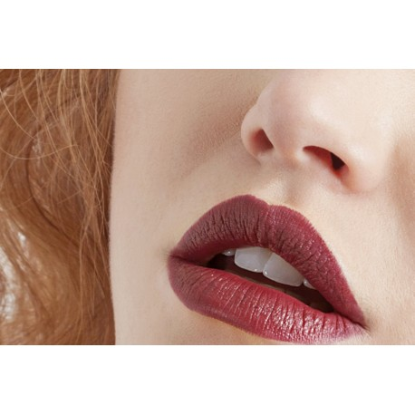 rossetto-grape-autumn-nouveau-cosmetics