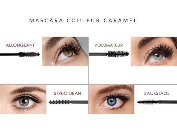 0004166_mascara-volumizzante-marrone-couleur-caramel