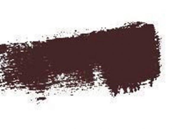 0004167_mascara-volumizzante-marrone-couleur-caramel_600