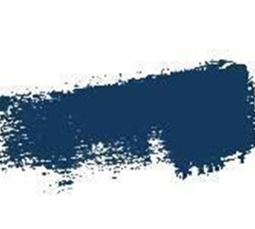 0004170_mascara-volumizzante-blu-couleur-caramel_600