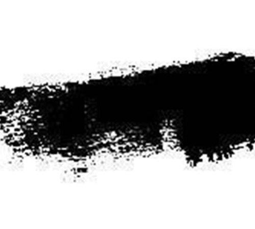 0004173_mascara-allungante-nero-intenso-couleur-caramel_600