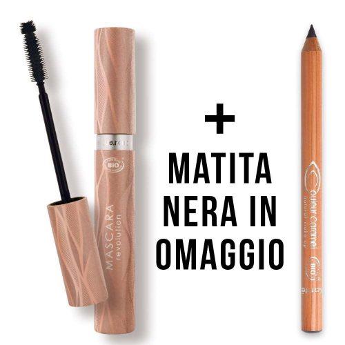 0004530_mascara-revolution-e-matita-nera-omaggio-couleur-caramel