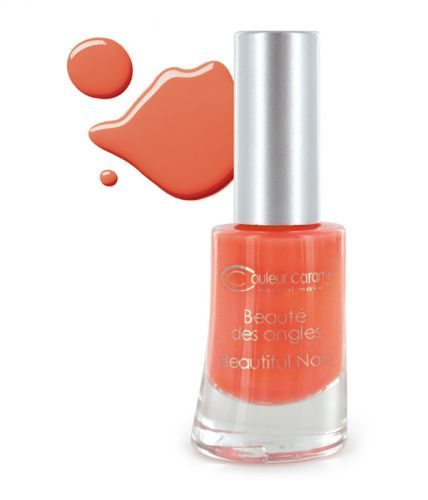 Vernis a ongles 824 assia