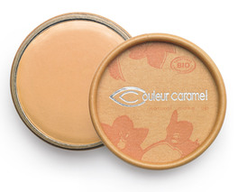 antirughe-correcteur-de-cernes-8-beige-abricote-86991