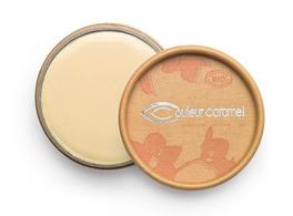 correttore-correcteur-de-cernes-11-beige-diaphane-beige-chiaro-97971