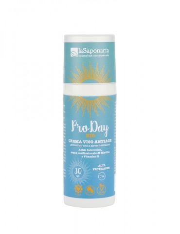 crema-viso-antiage-alta-protezione-sole-e-stress-ossidativo