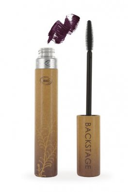 mascara-backstage-33-aubergine-162137