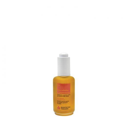 olio-cellulite-al-peperoncino