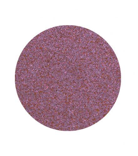 ombretto-in-cialda-tie-dye (1)