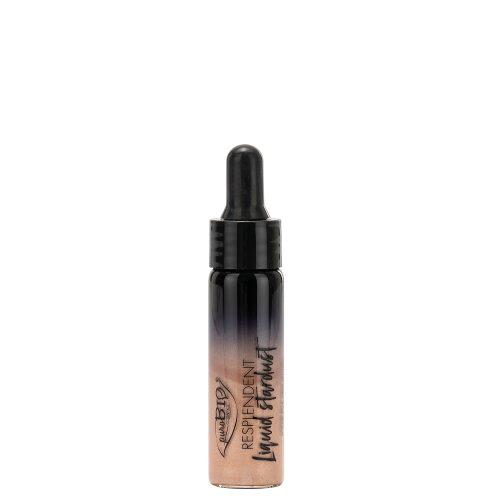 purobio-cosmetics-liquid-stardust-1