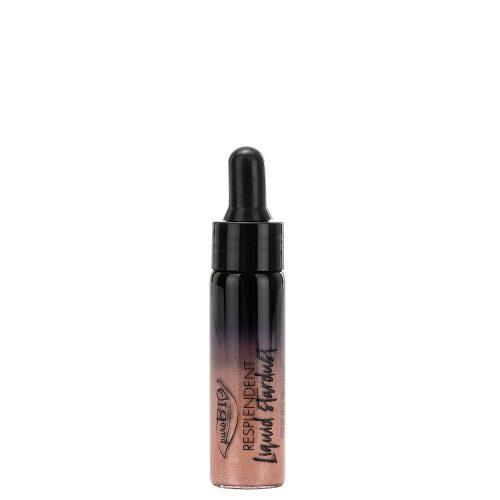 purobio-cosmetics-liquid-stardust-2