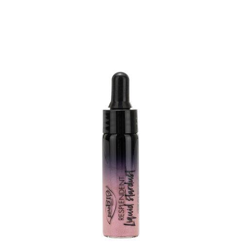 purobio-cosmetics-liquid-stardust-3