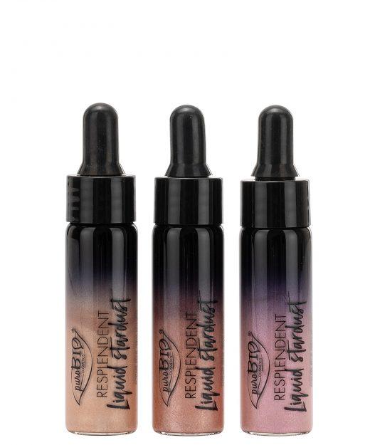 purobio-cosmetics-liquid-stardust-pic