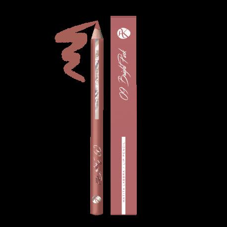 Matita-Labbra-09-Bright-Pink-Alkemilla
